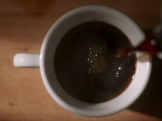 101 | Cafeína