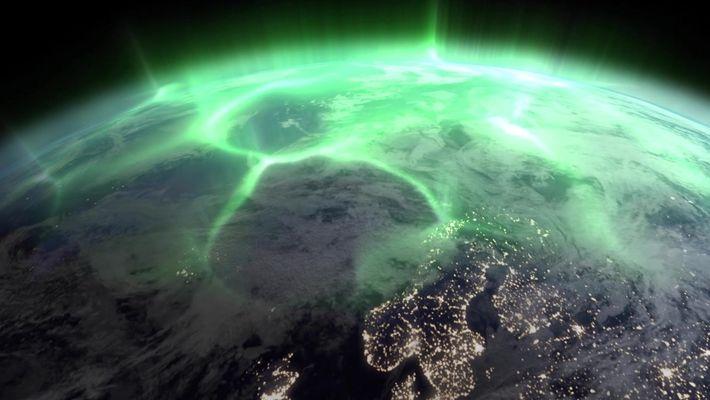 101| Eletromagnetismo