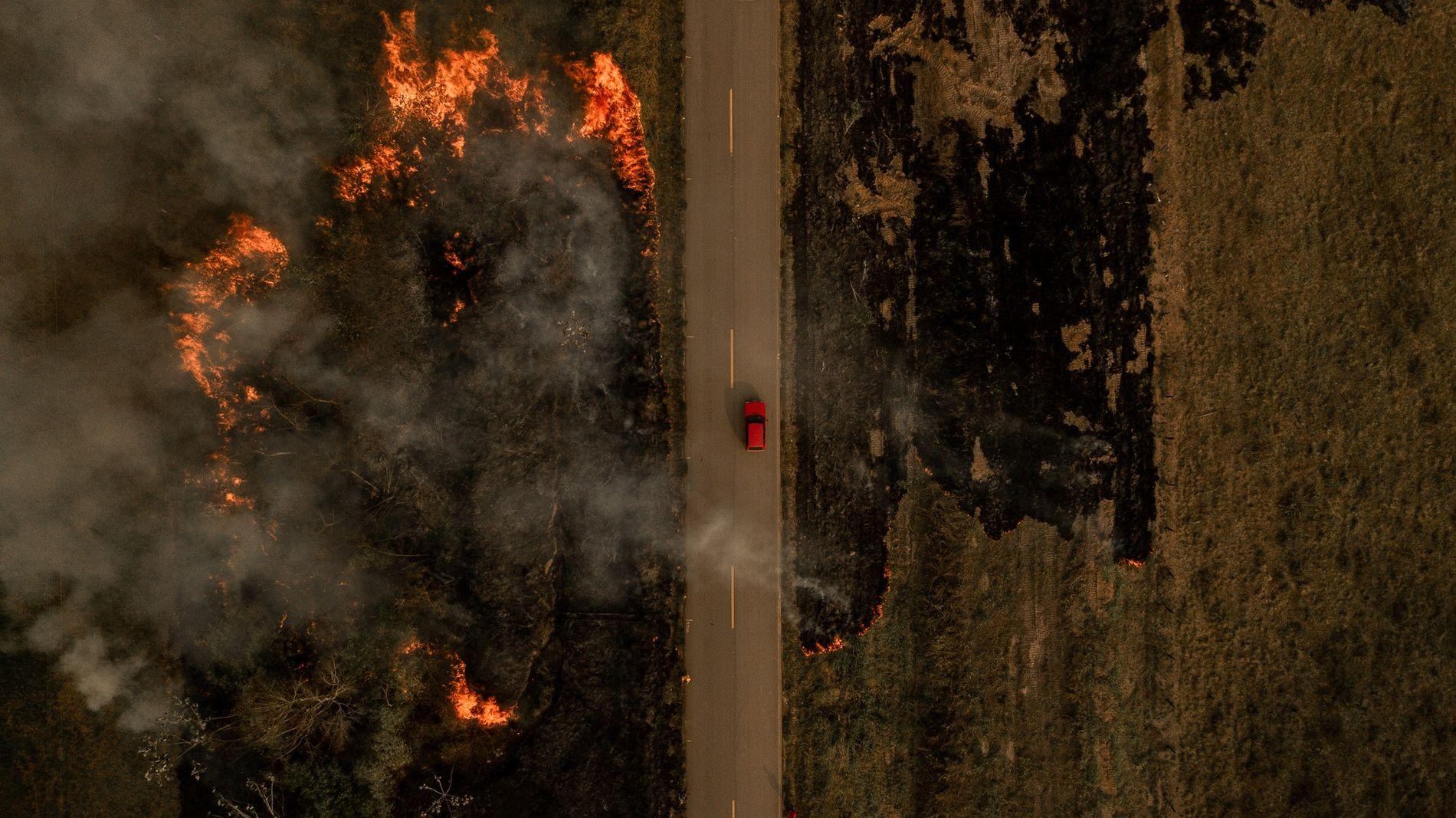 incendio-queimadas-amazonia-acre-brasi