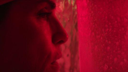 The Hot Zone – A História do Ebola por trás das câmeras