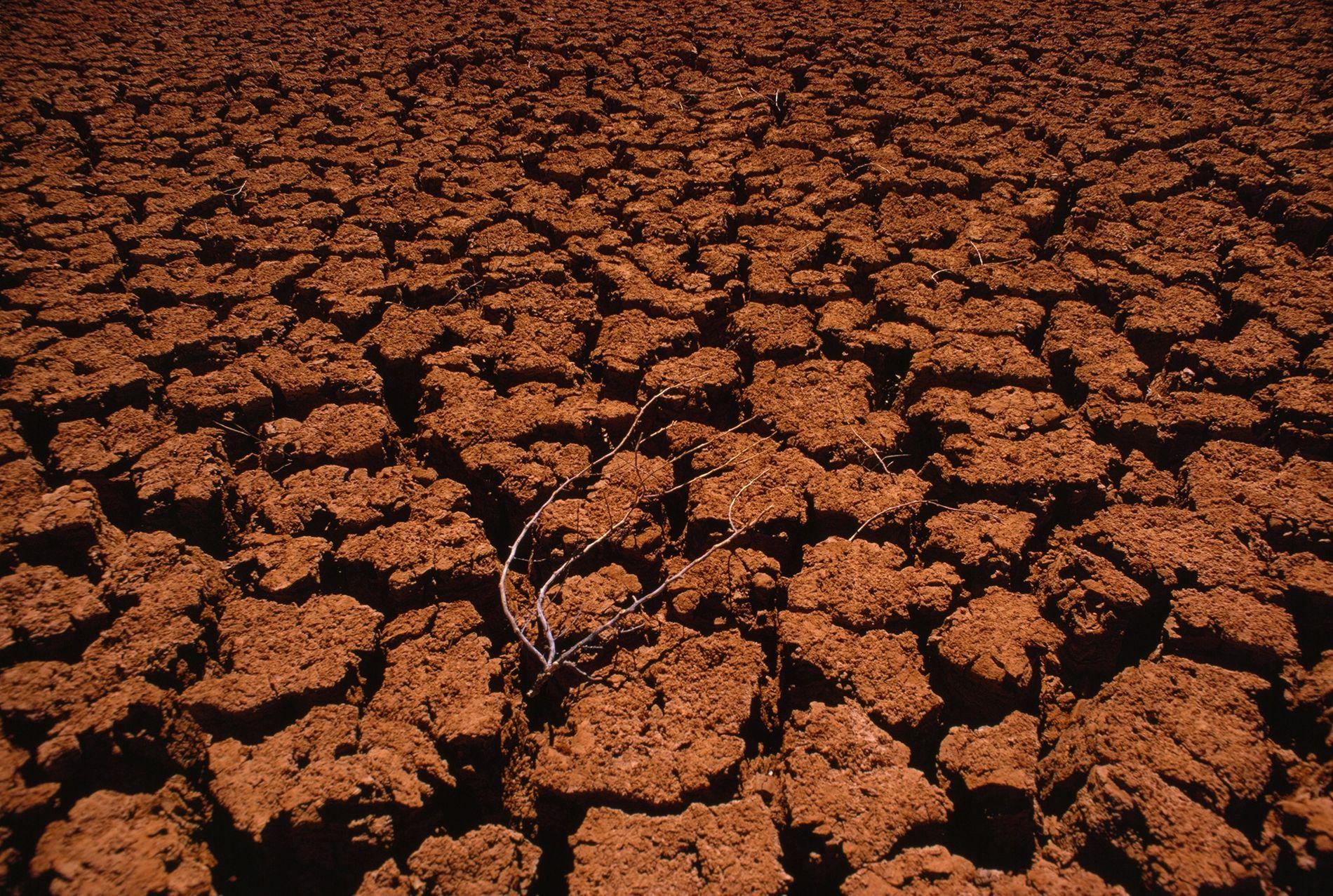 Eventos climáticos severos, como secas e inundações, serão cada vez mais frequentes caso as metas de redução do aumento da temperatura definidas no Acordo de Paris não sejam cumpridas. O resultado será uma nova onda de pobreza, deslocamentos em massa e fome.