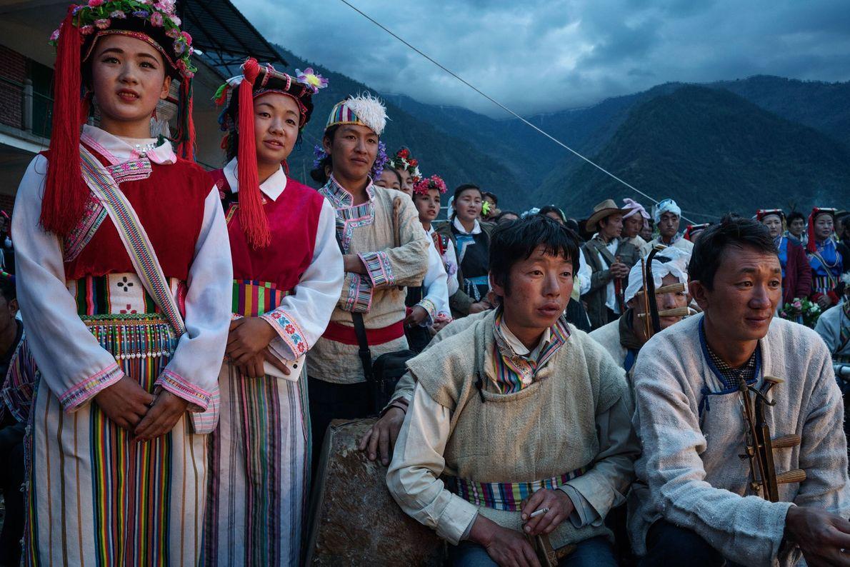 festival-rio-nu