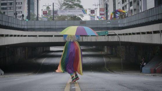Explorer Investigation: Homofobia