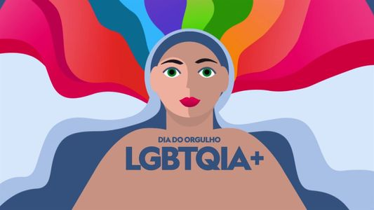 Quer participar do #OrgulhoNatGeo?