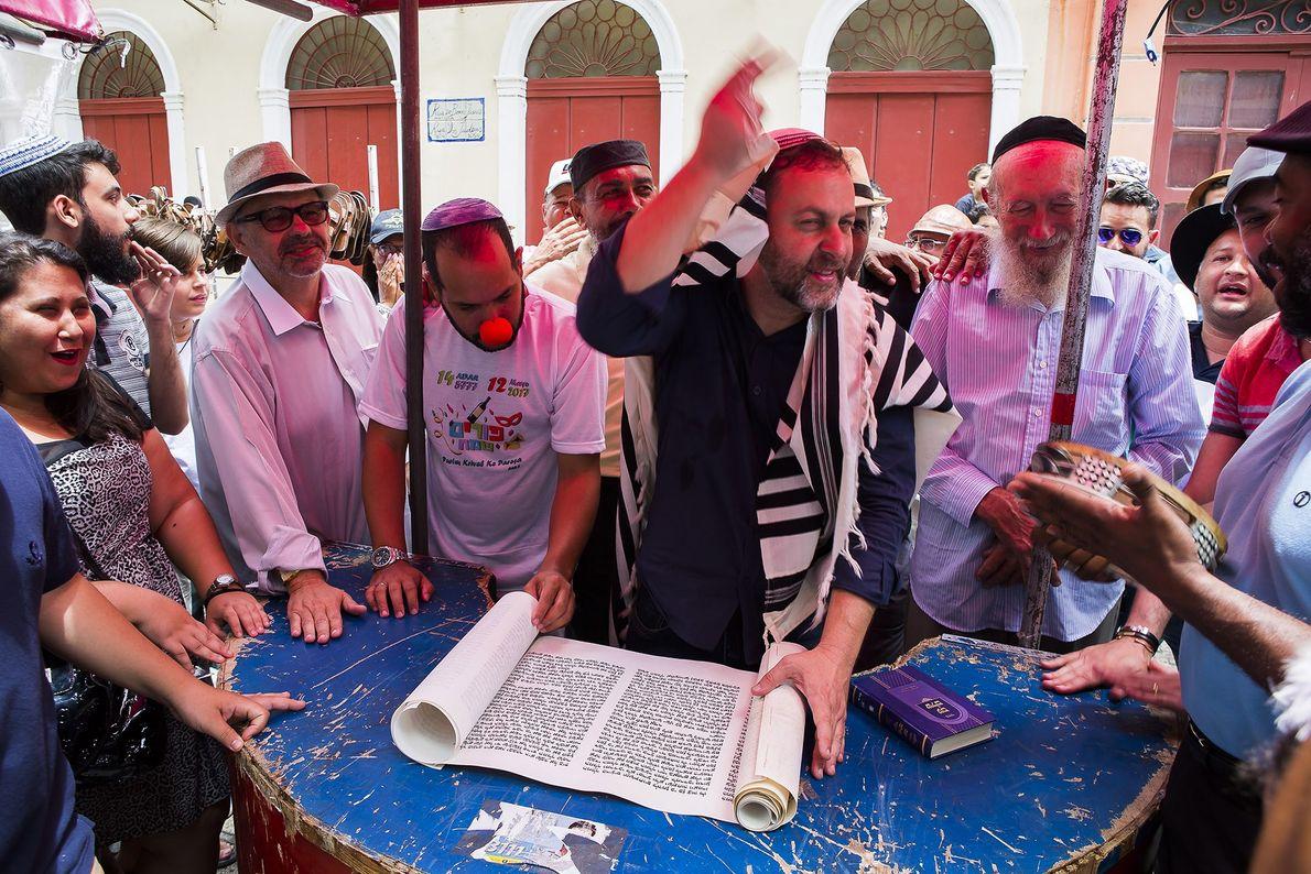 judeus-do-sertao