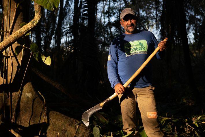 resex-chico-mendes-acre-amazonia