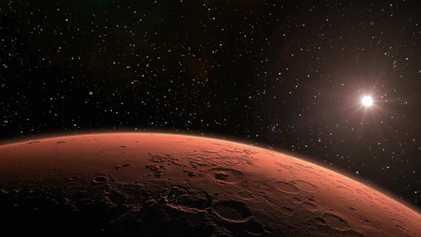 101   Marte