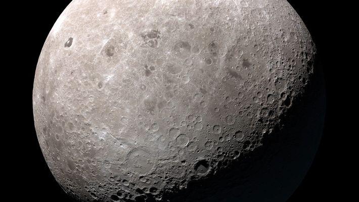 101 | Lua