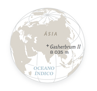 mapa gashburn