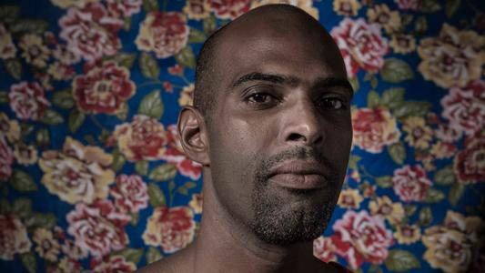 Retratos dos imigrantes venezuelanos em Roraima