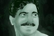 Seringueiro, sindicalista e ativista político, o acreano Chico Mendes nasceu em 15 de dezembro de 1944, ...