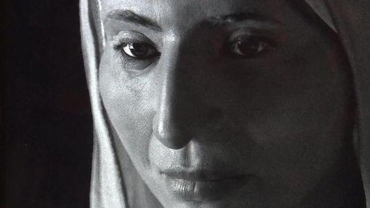 Reconstruindo o rosto de Maria Madalena