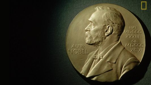 O que é o Prêmio Nobel?