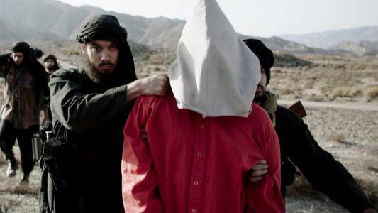 The State: Por dentro do Estado Islâmico