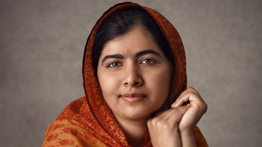 Malala Yousafzai: por que luto pela educação