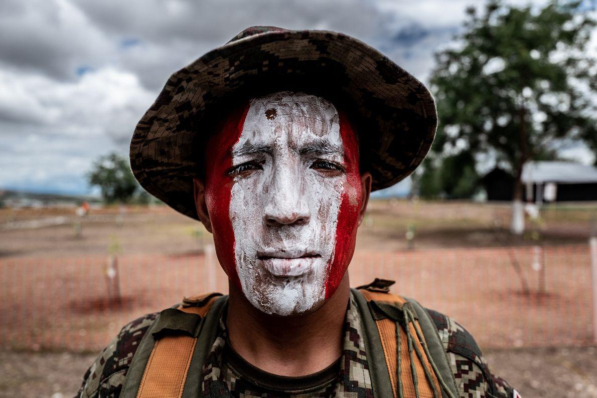 wampis amazonia peruana
