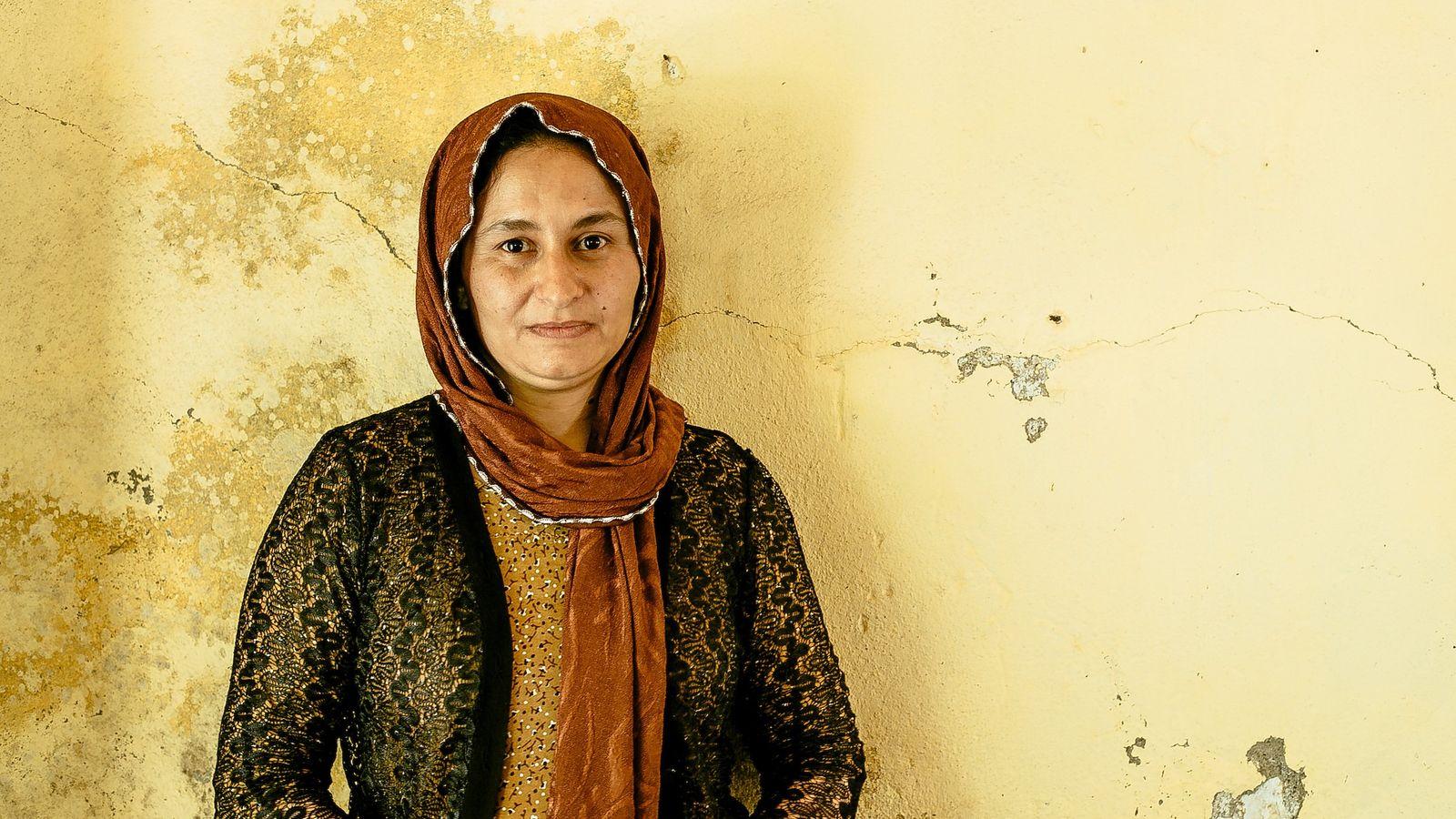 Hure-Shamo-mulher-yazidi