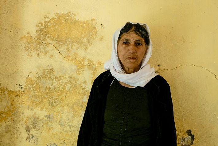 S-K-mulher-yazidi-nao-quis-identificar
