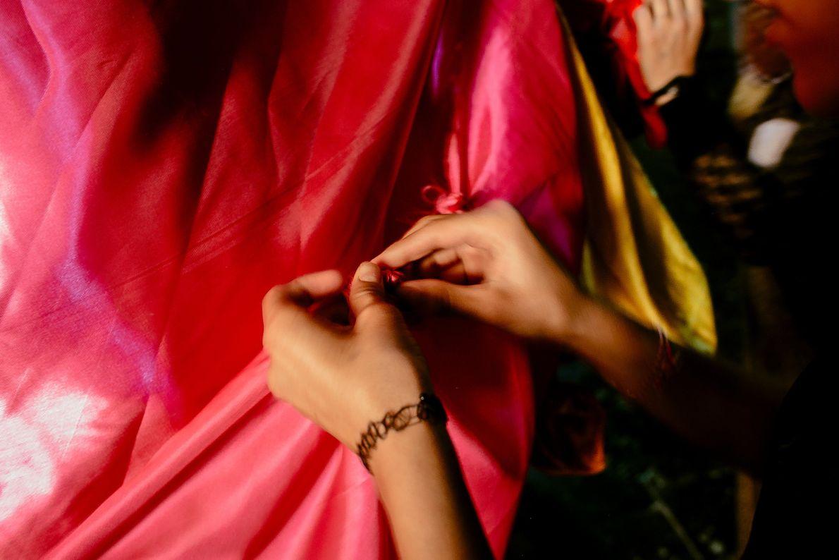 tecidos-coloridos-tradicao-yazidi