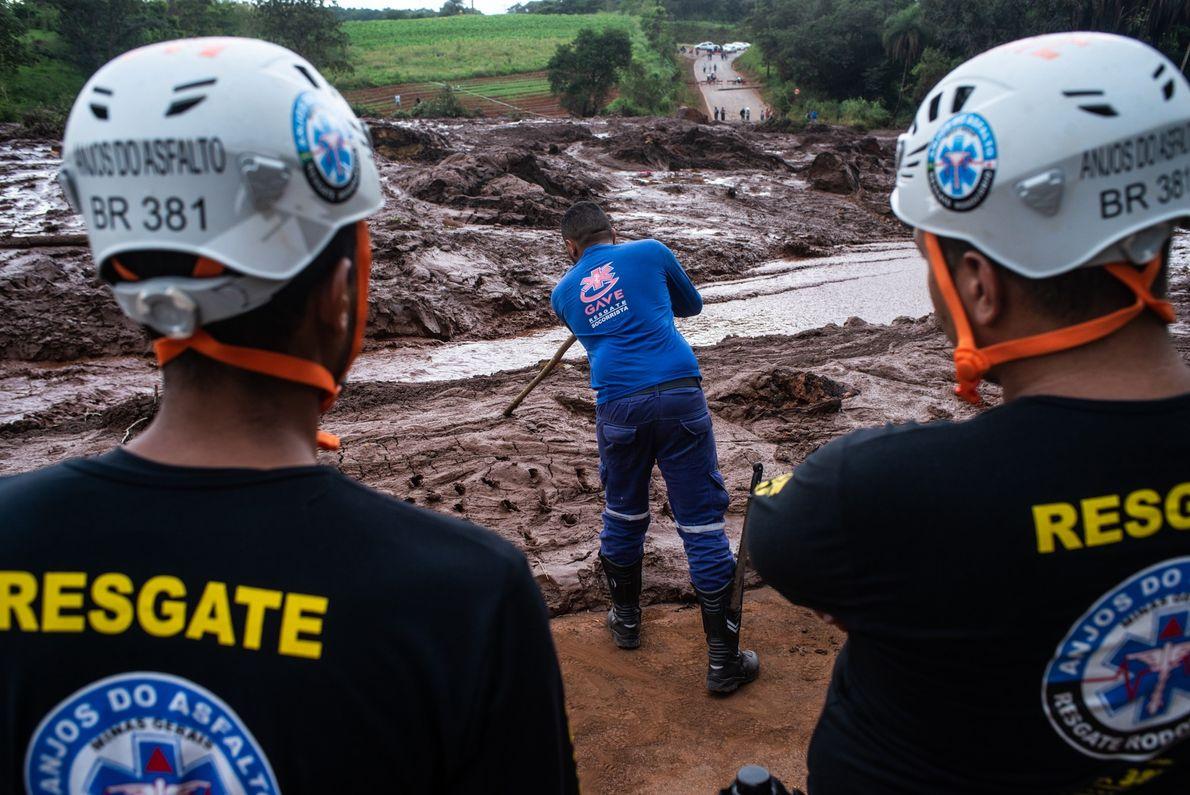 tragedia-rompimento-barragem-brumadinho-vale
