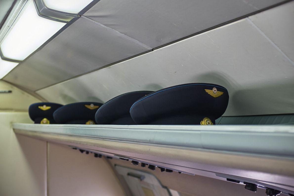coreia-do-norte-linhas-aereas-koryo