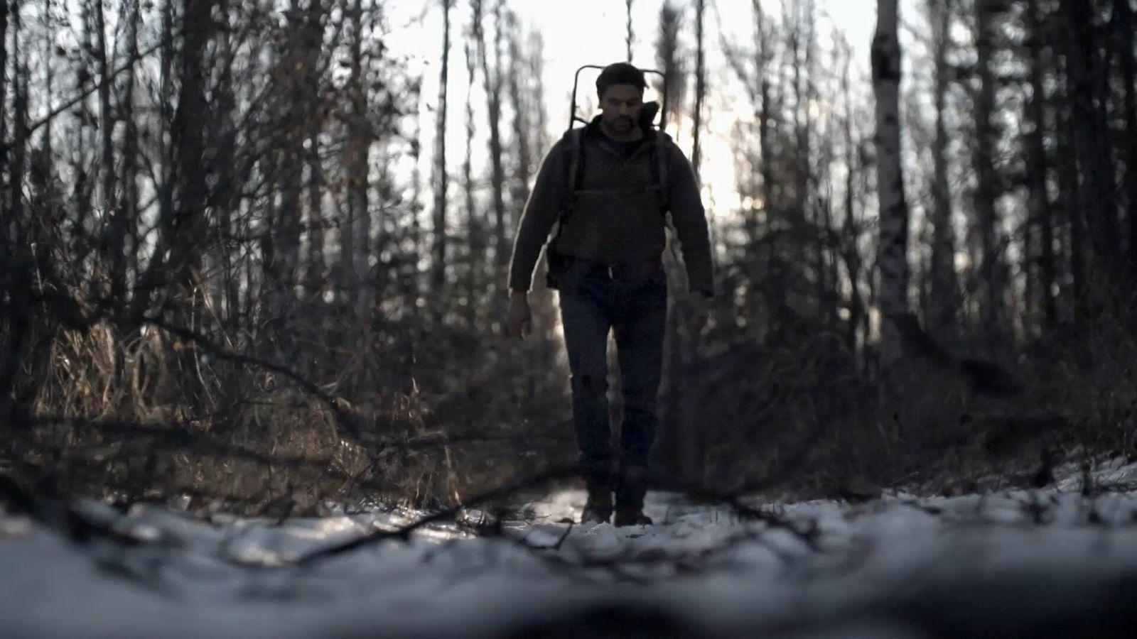 sobrevivendo-alasca-