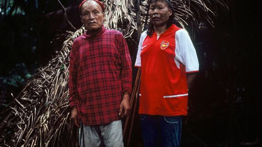 Quem assassinou essa família indígena na Amazônia peruana? E por quê?