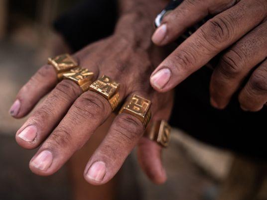 Por dentro da capital do garimpo ilegal de ouro da Amazônia