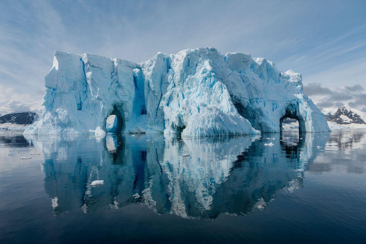 antartida-derrete-baia-andvord
