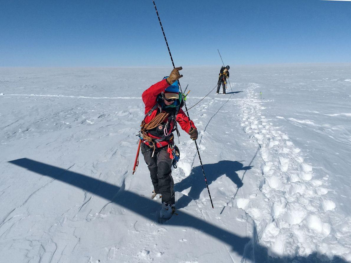 antartida-derrete-antartida-oriental