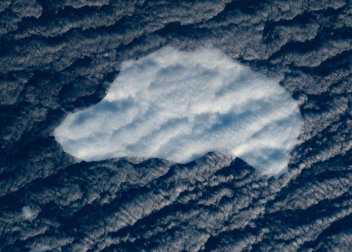 antartida-derrete-iceberg-a56