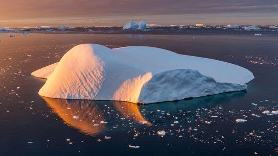 antartida-derrete-rapidamente-iceberg-cana-lemaire