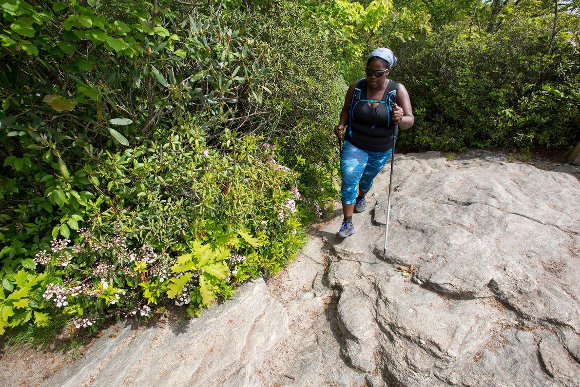 aventureiro-do-ano-2018-mirna-valerio-ultramaratonista