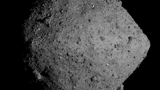 Este é o asteroide com mais chances de atingir a Terra. Saiba como isso afeta nosso ...