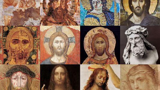 Em busca do Jesus real