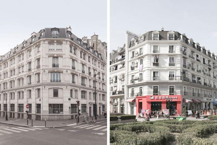 paris-duplicada-replicada-na-china
