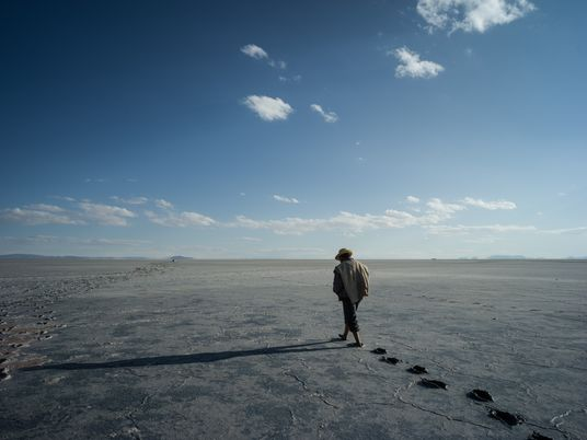 Na Bolívia, Jordânia e Etiópia, falta de água limpa é a face mais perversa da crise ...