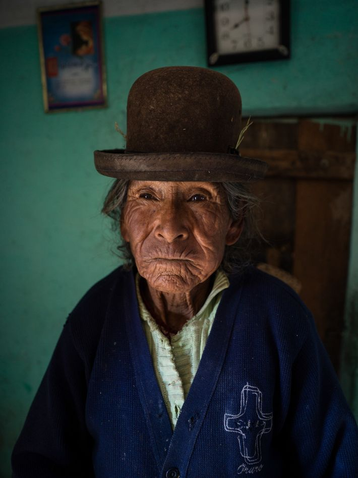 dia-mundial-da-agua-bolivia-lago-popoo