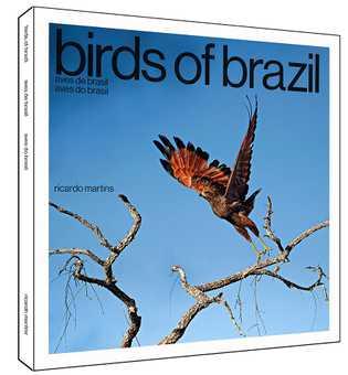 capa-aves-do-brasil