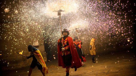 Por que a região mais rica da Espanha quer independência