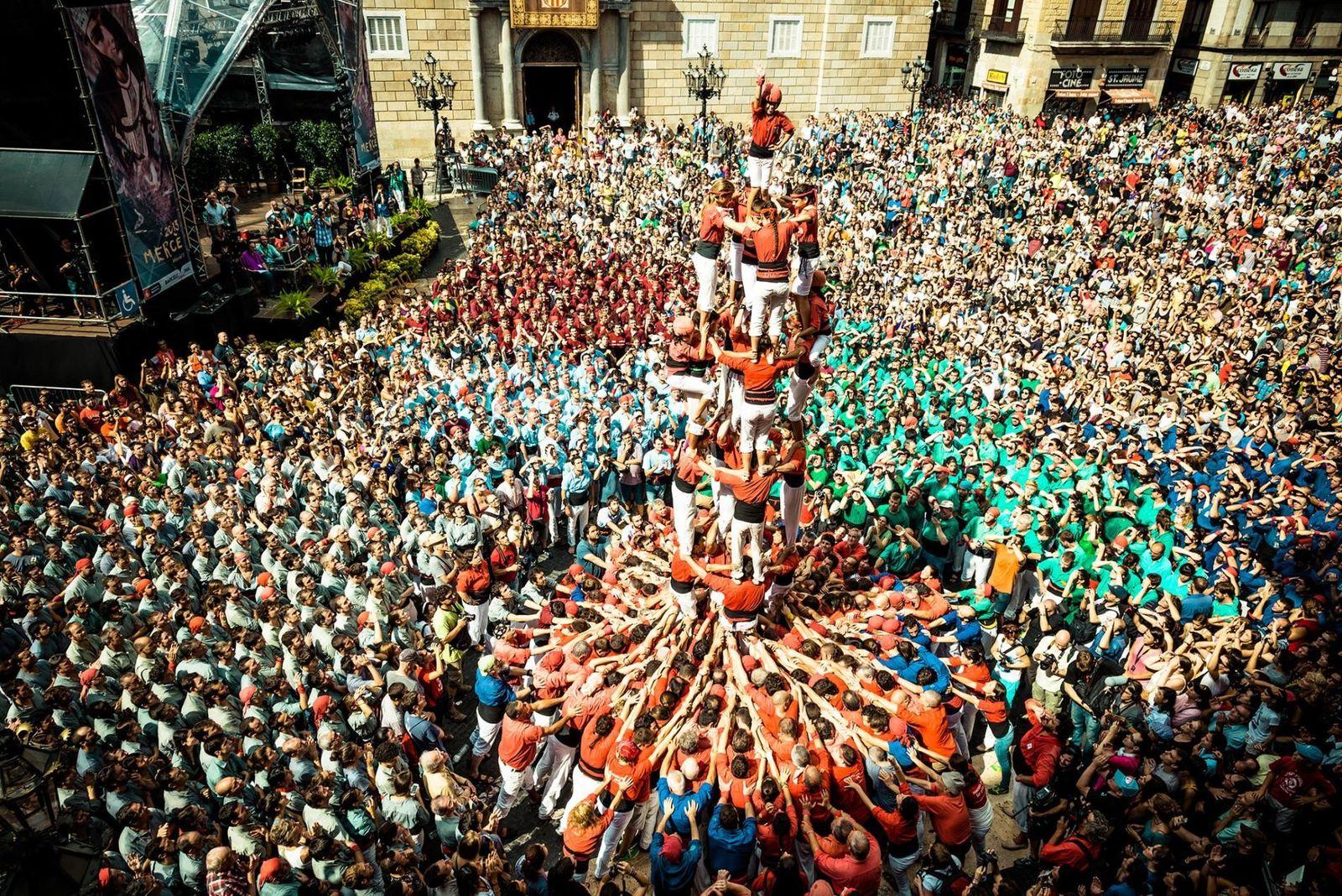 torres-humanas-castells-catalunia