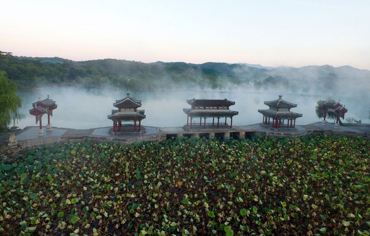 Província de Hebei