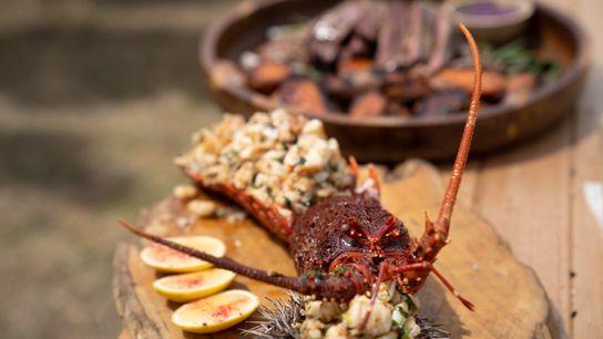 crayfish-gordon-ramsay