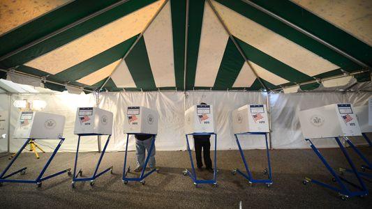 Estados Unidos nunca adiaram eleição presidencial – entenda por que é tão complicado