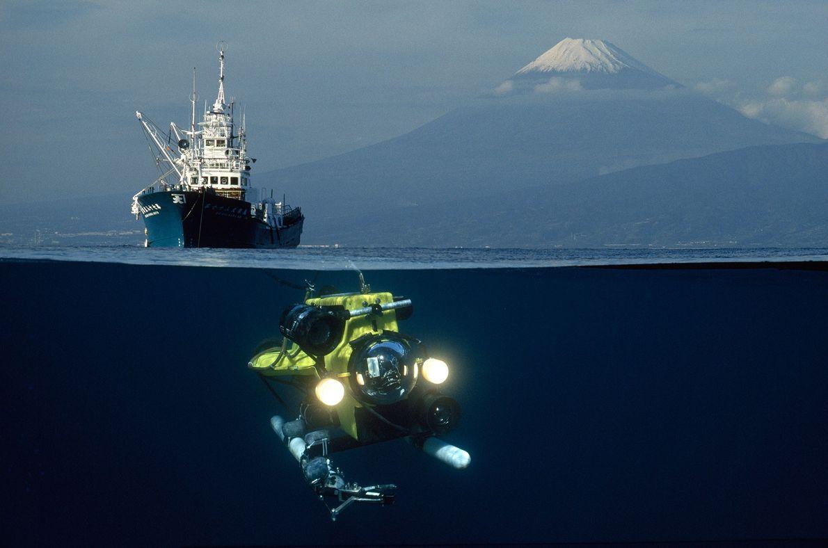 doubilet-sonda-subaquatica