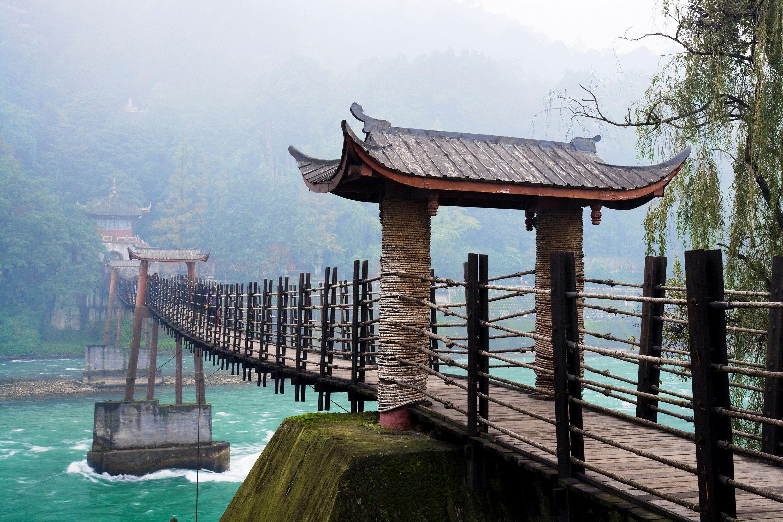 21 fotos dos mais impressionantes Patrimônios da Humanidade da China   National Geographic