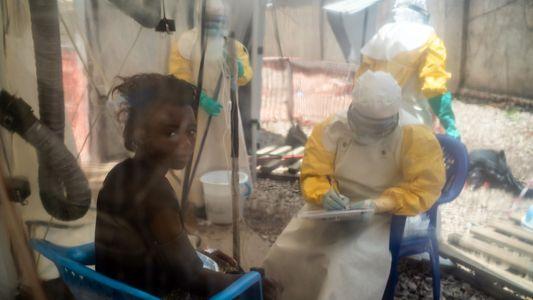 Segundo maior surto de ebola do mundo ainda causa vítimas. Entenda por quê