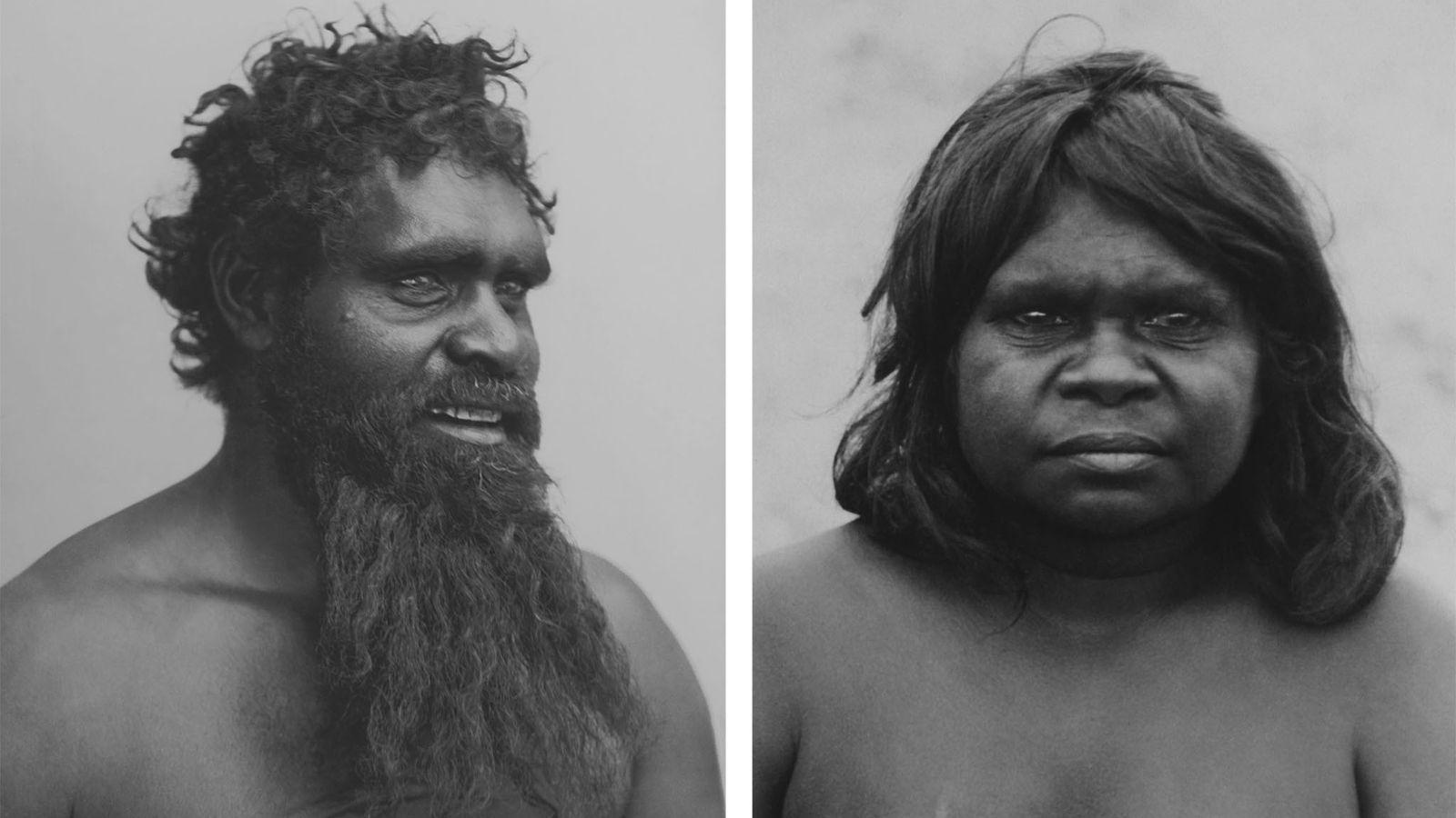 carta-do-editor-aborigenes-racismo