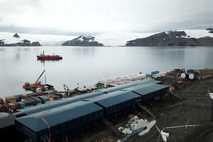 estacao-antartica-comandante-ferraz-thumbnail4.jpg