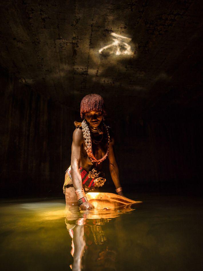 dia-mundial-da-agua-etiopia-hammar